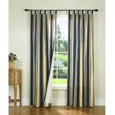 Insulated Curtains Amazon Tab Top Thermal Insulated Curtains Foter