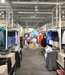 navy opens new two floor location at willowbrook mall in wayne