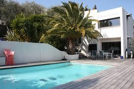 Villa Haus Kaufen Die Besten Immobilien In Nizza Antibes Cannes Und Monaco Der