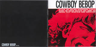 cowboy bebop cowboy bebop original soundtrack 1 mp3 download cowboy bebop