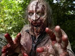 best 25 zombie pics ideas on pinterest do it yourself zombie