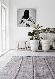 gray sage atelier