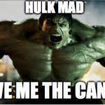 Hulk Smash Meme - hulk smash blank template imgflip