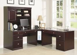 home office modern desk corner home office desks home design