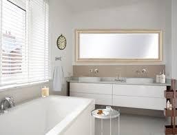 badezimmer fotos badezimmer ideen für deko und einrichtung stylefruits