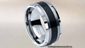cool wedding rings cool wedding rings for guys certin spects lity camo wedding bands