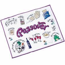 jewish passover gifts potpourri passover dish drying mat