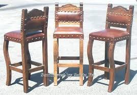 bar stools restaurant supply bar stool restaurant supply gdemir me
