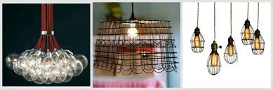 bare light bulb cover heather horwitz design design diy exposed bulb pendant chandeliers