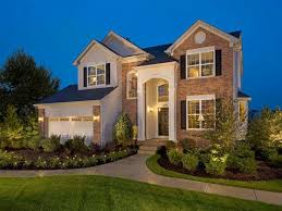 Ryland Homes Orlando Floor Plan Best 25 Ryland Homes Ideas On Pinterest Single Family