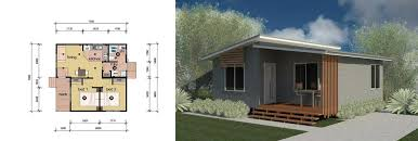 2 bedroom homes 1 bedroom flat pre fab home house flat