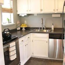 Laminate For Kitchen Cabinets Laminate Countertops Cottage Kitchen Holly Mathis Interiors
