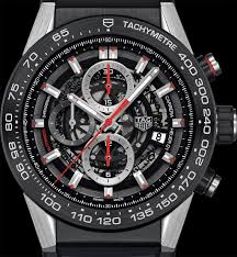 tag heuer carrera review tag heuer carrera heuer 01 live pics specs price and