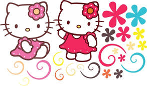 graphics free kitty vector graphics www graphicsbuzz