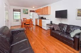 two bedroom apartment new york city renovated midtown east apartments new york city ny booking com