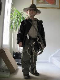 Indiana Jones Halloween Costumes Halloween Costumes Kids 2013 40 Trick Treaters Wouldn