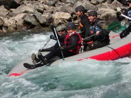 to flip or not to flip a note sierra rescue international