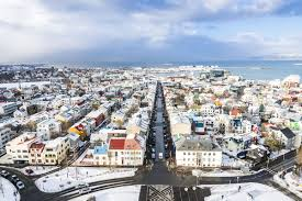 iceland tours and excursions with icelandair icelandair