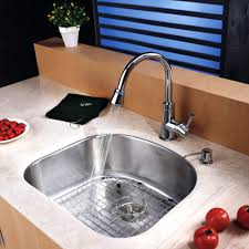 Cost To Replace Kitchen Faucet Replace Kitchen Faucet Er Ing Aerator Removing Sink Handle Cost