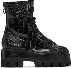 womens combat boots nz ellery import clothing shoes in zealand dresses