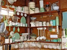 cool vintage kitchen decor kitchen decor galleries shanhe