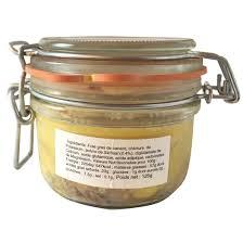 la cuisine sans sel foie gras de canard piment d espelette sans sel la combe de