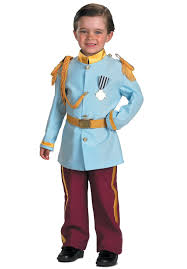 prince charming child costume children costumes costumes and
