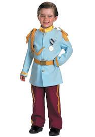 Halloween Costumes 1 Boy Prince Charming Child Costume Children Costumes Costumes