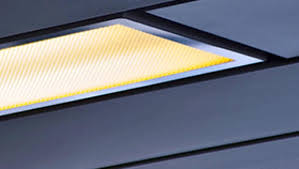 office fluorescent light alternative fluorescent light fixture not working home lighting insight