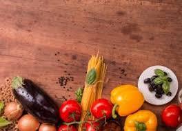 formation cuisine italienne le restaurant italien à perpignan