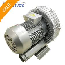 industrial air blower fan china 7hp industrial air blower fan for hopper loaders china 5 5kw