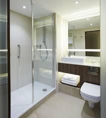 badezimmer köln badezimmer köln courtyard hotel courtyard by marriott cologne in