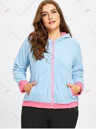 plain light blue hoodie light blue hoodie zip up plain and pullover cheap with free shipping