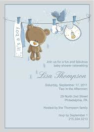 best baby shower invites for boy free ideas egreeting ecards