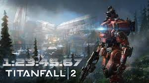Titanfall Meme - old titanfall 2 any in 1 23 45 67 the meme dream youtube