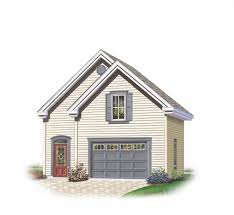 Free 2 Car Garage Plans Garage Designs With Loft Download Garage Loft Plans Plans Free