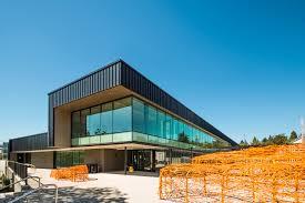 seattle city light transfer seattle s best new building of 2016 is a total dump crosscut