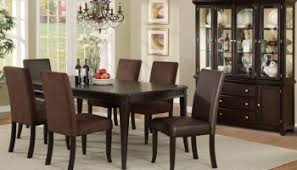 5 piece dining set under 200 from solid wood u2013 plushemisphere