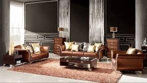 italienische design sofas wohnzimmer italienisches design joelbuxton info