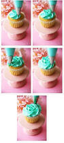 47 best wilton decorated cupcakes images on pinterest decorated
