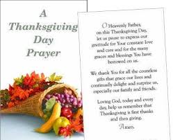 171 best happy thanksgiving images on thanksgiving