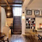 basement renovation ideas you can look finished basement flooring