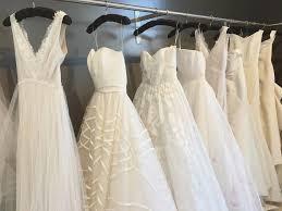 wedding boutiques best new york bridal boutiques the wedding salon of manhasset