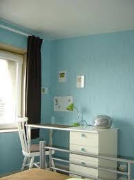 chambre turquoise et marron chambre turquoise et marron 4 photos eva36