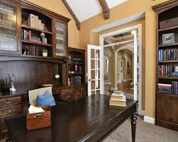 Interior French Doors With Transom - interior french doors transoms home office ideas u0026 photos houzz