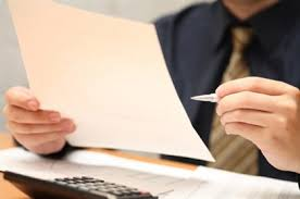 cover letter builder tips for the first paragraph livecareer