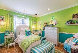 Chair In A Room Design Ideas Bedroom Chair Rail Design Ideas Pictures Zillow Digs Zillow