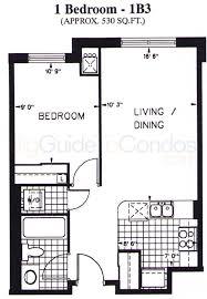 e floor plans 323 richmond st e reviews pictures floor plans listings