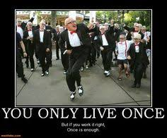 Six Flags Meme - pin by assisted living on funny old people memes pinterest memes