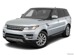 2016 Land Rover Range Rover Sport Prices In Uae Gulf Specs